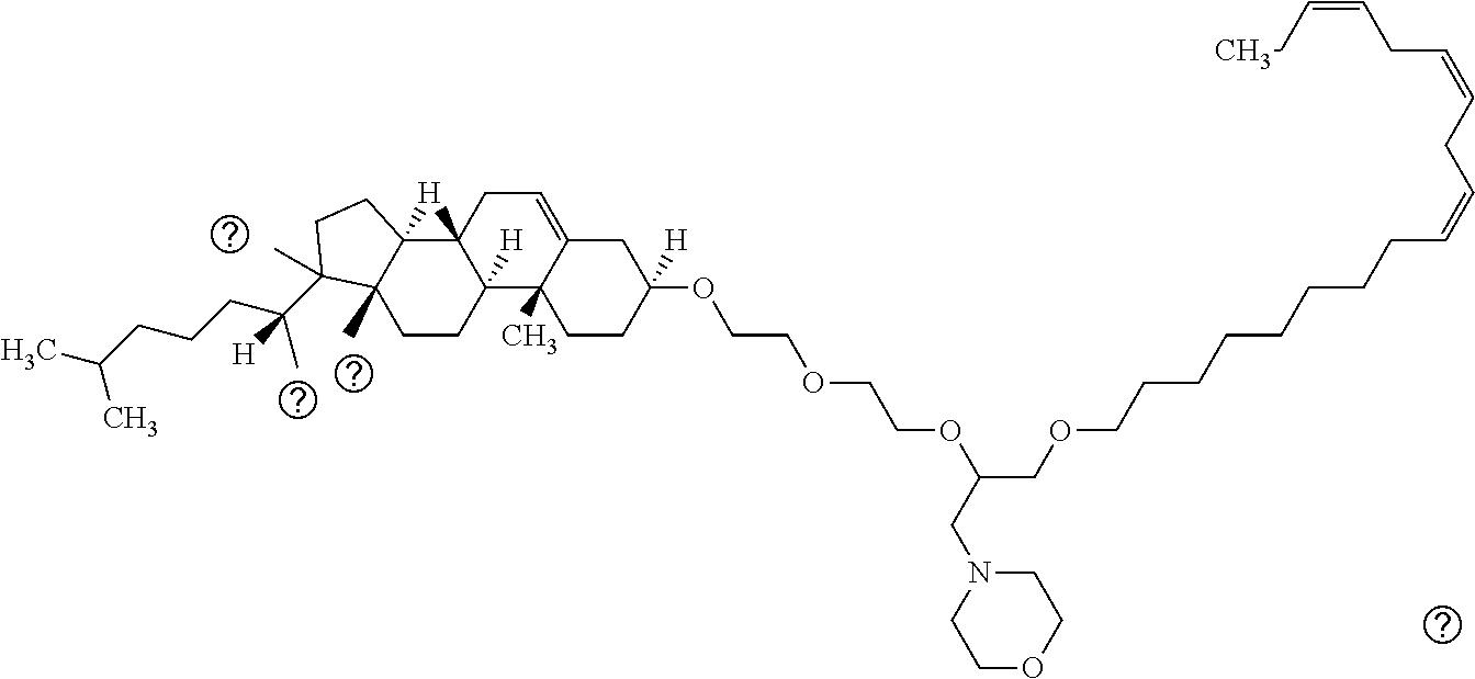Figure US20110200582A1-20110818-C00156