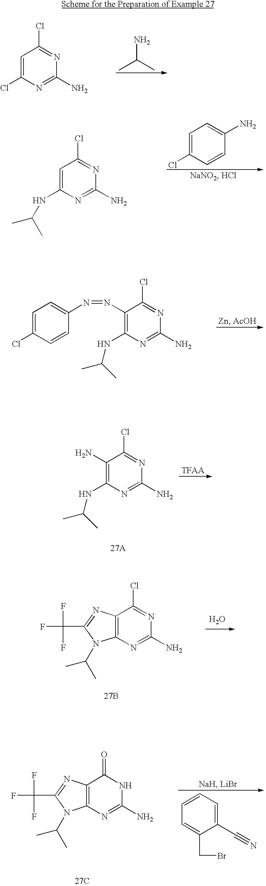 Figure US07687625-20100330-C00131