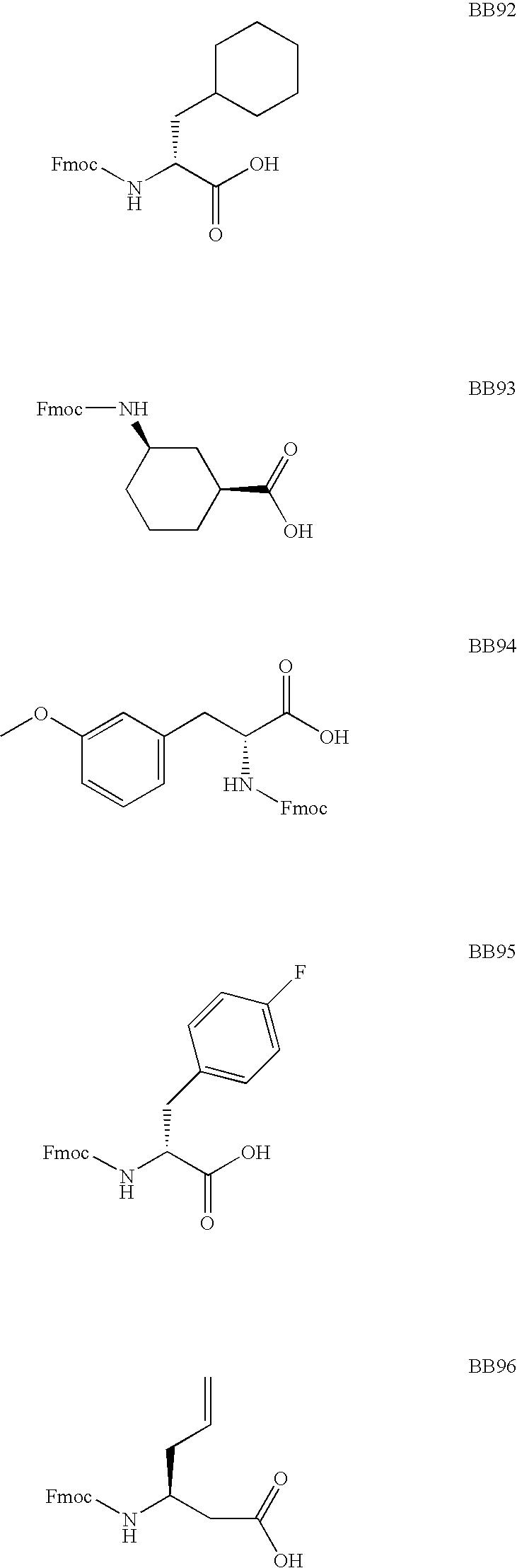 Figure US07972994-20110705-C00128
