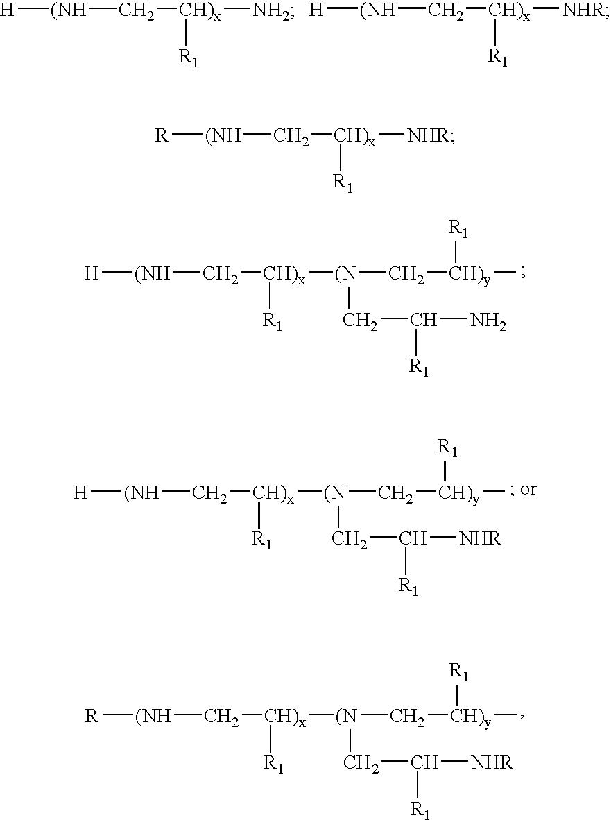 Figure US07151148-20061219-C00017