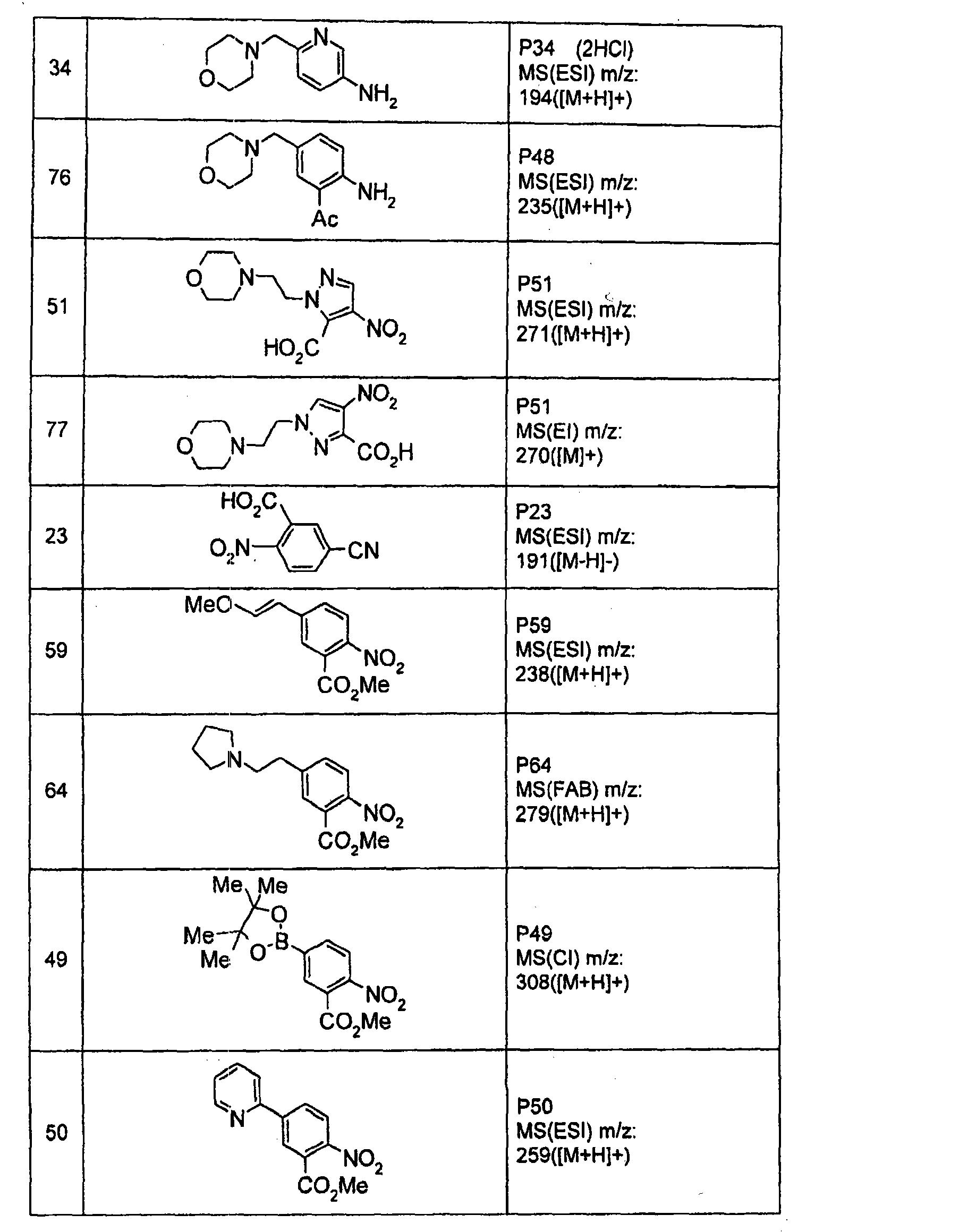 Figure CN101835764BD00511