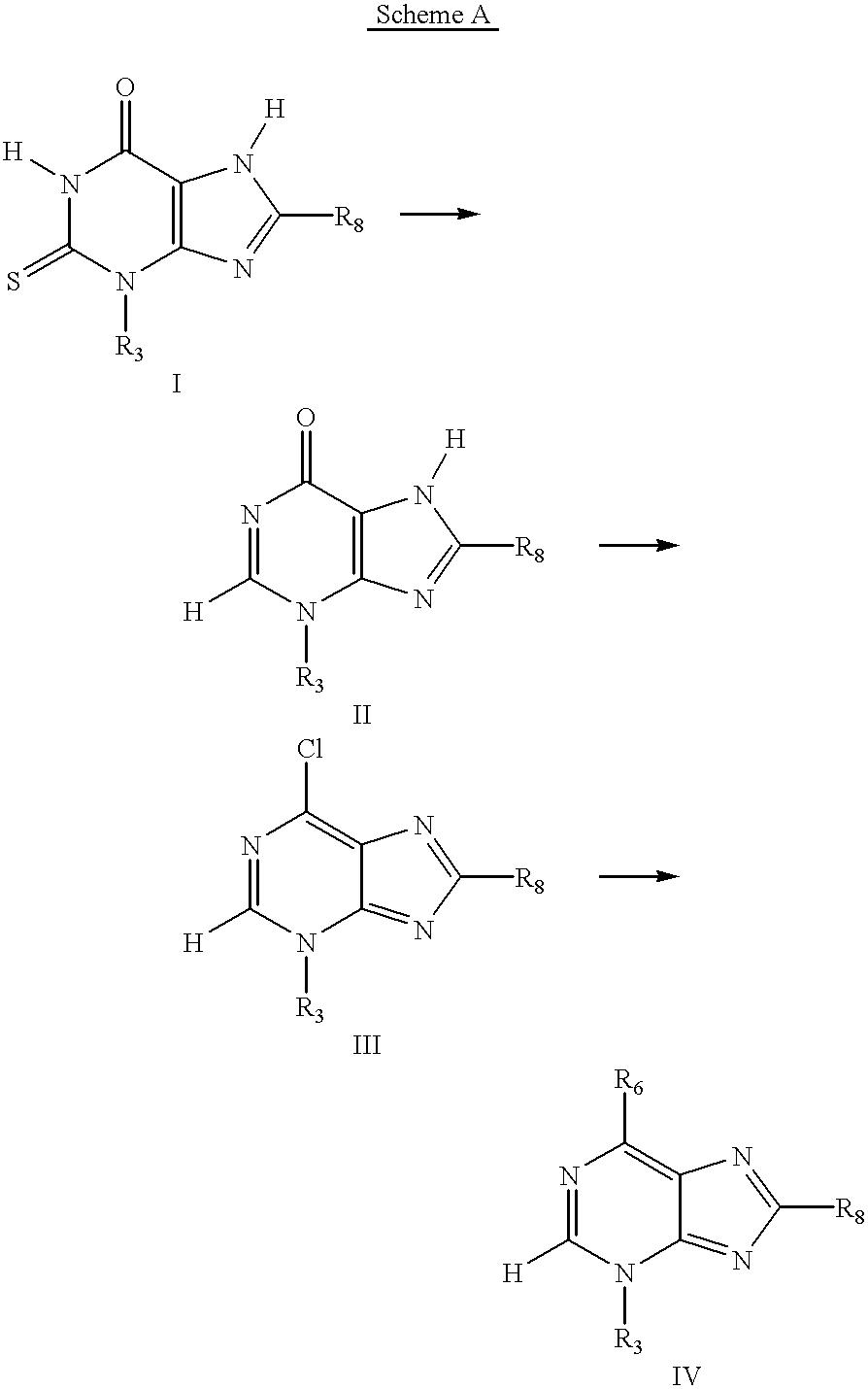 Figure US06310205-20011030-C00002