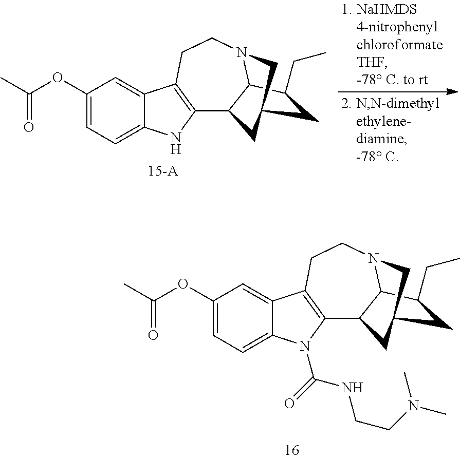 Figure US09586954-20170307-C00063
