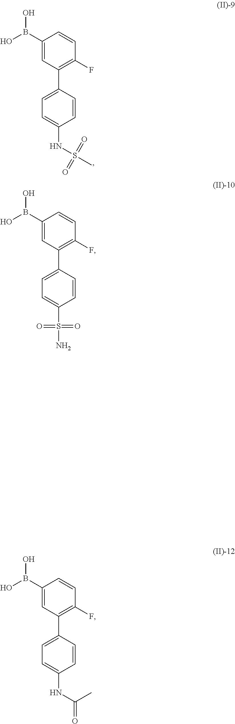 Figure US09630979-20170425-C00045