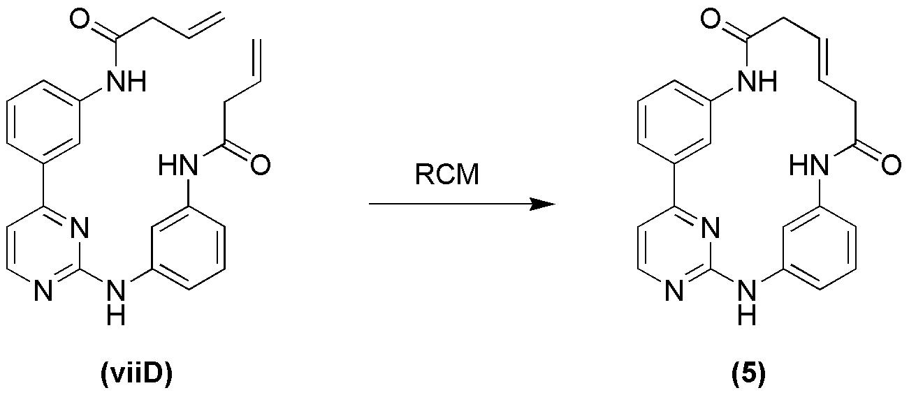 Figure pat00173