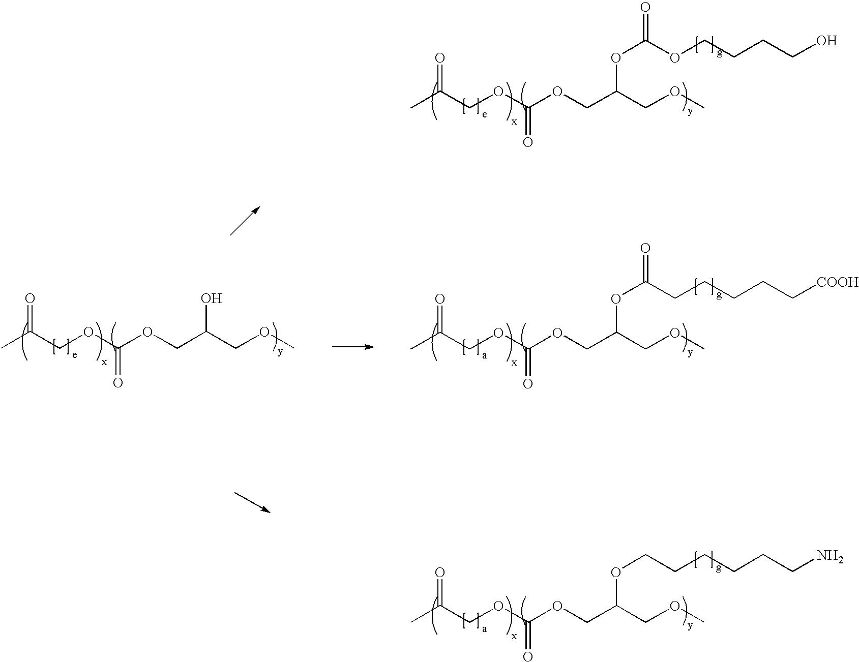 Figure US07671095-20100302-C00057