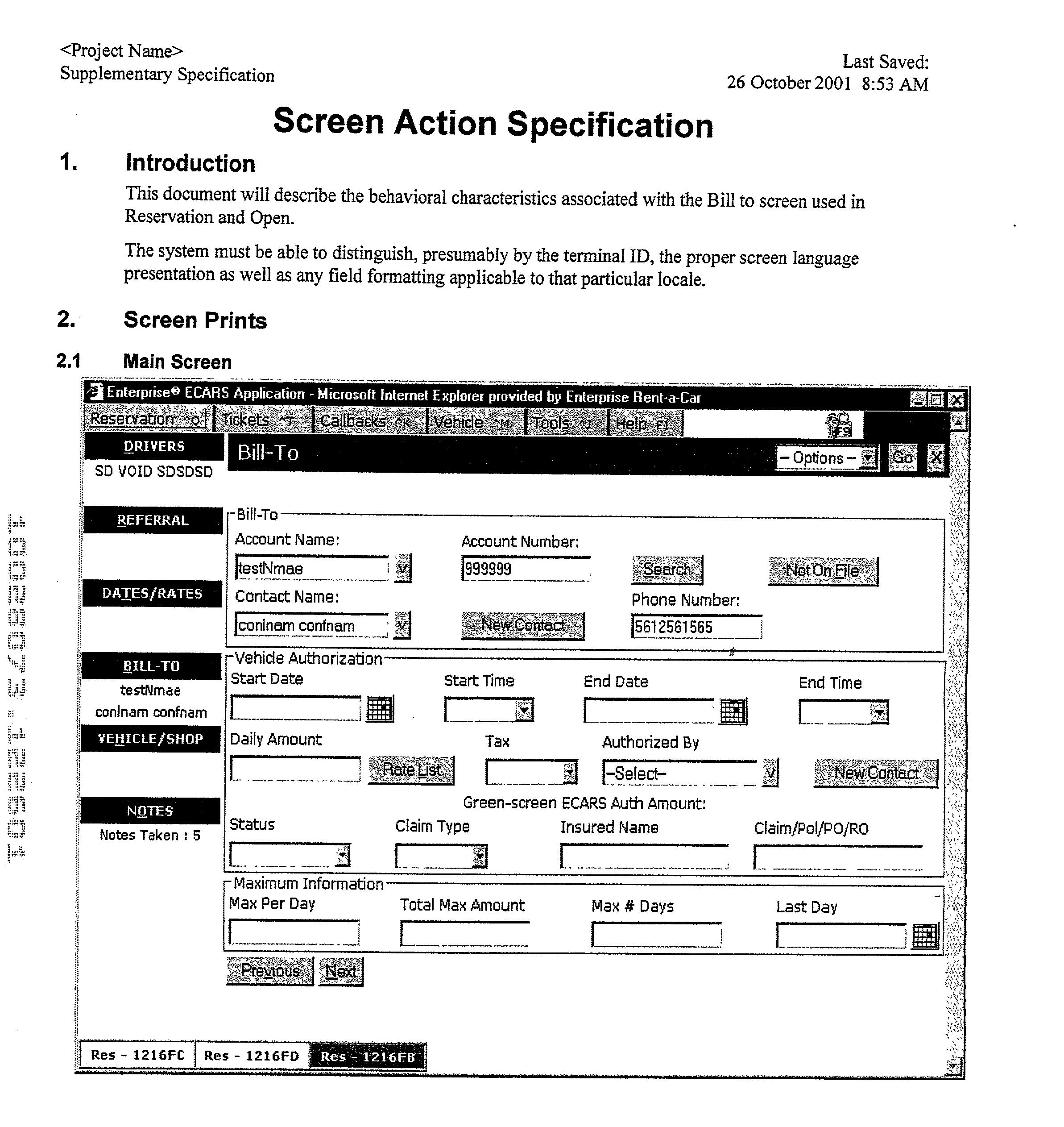 Figure US20030125992A1-20030703-P00574
