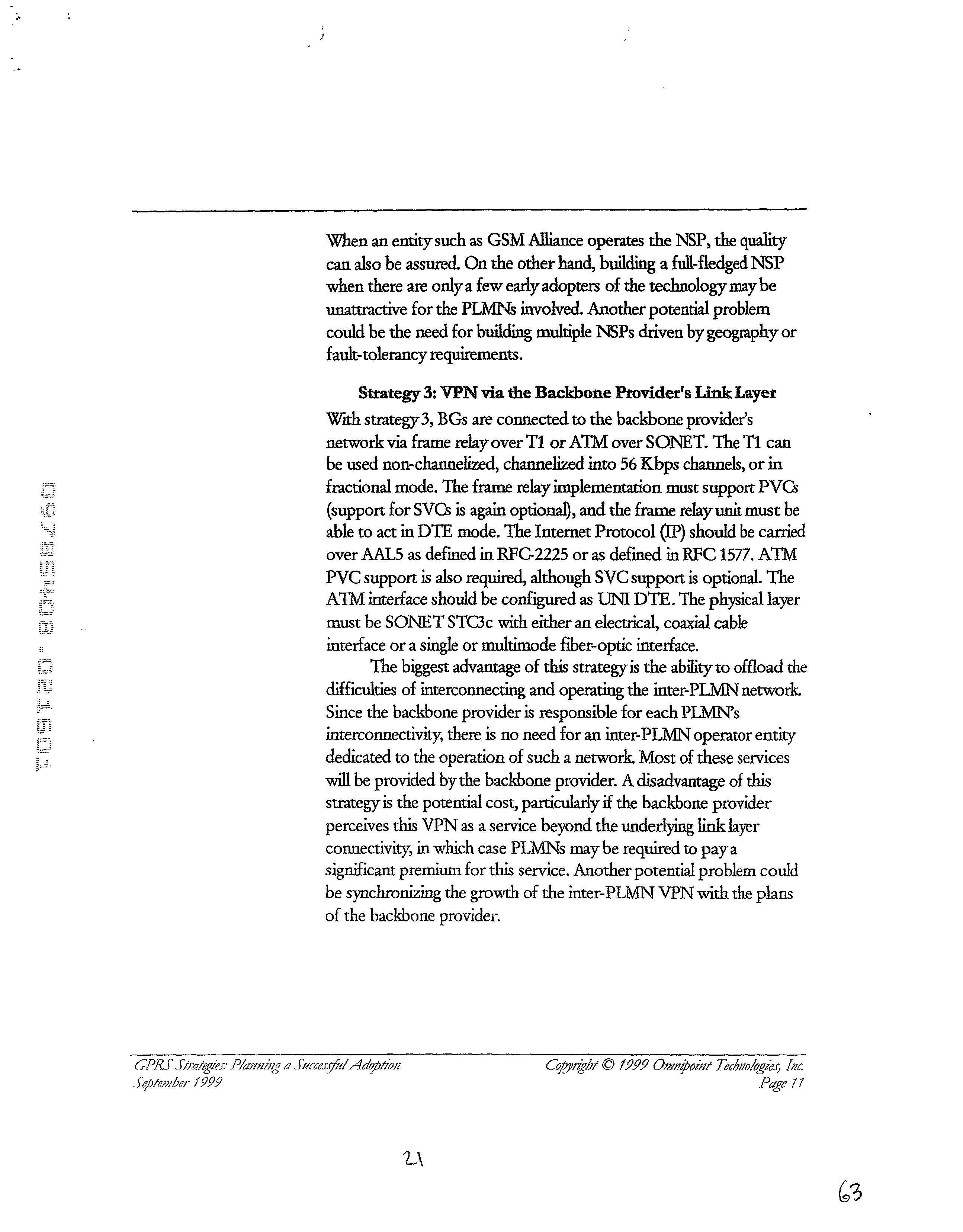 Figure US20030034873A1-20030220-P00022