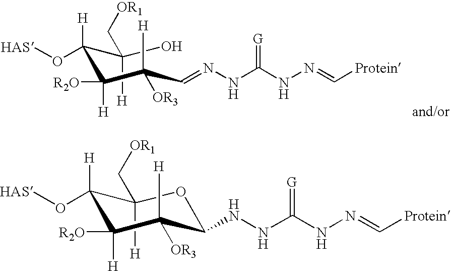 Figure US20080274948A1-20081106-C00075