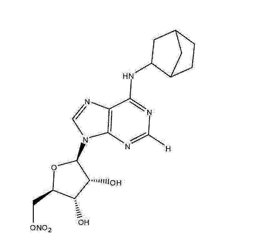 Figure CN102933220AC00102