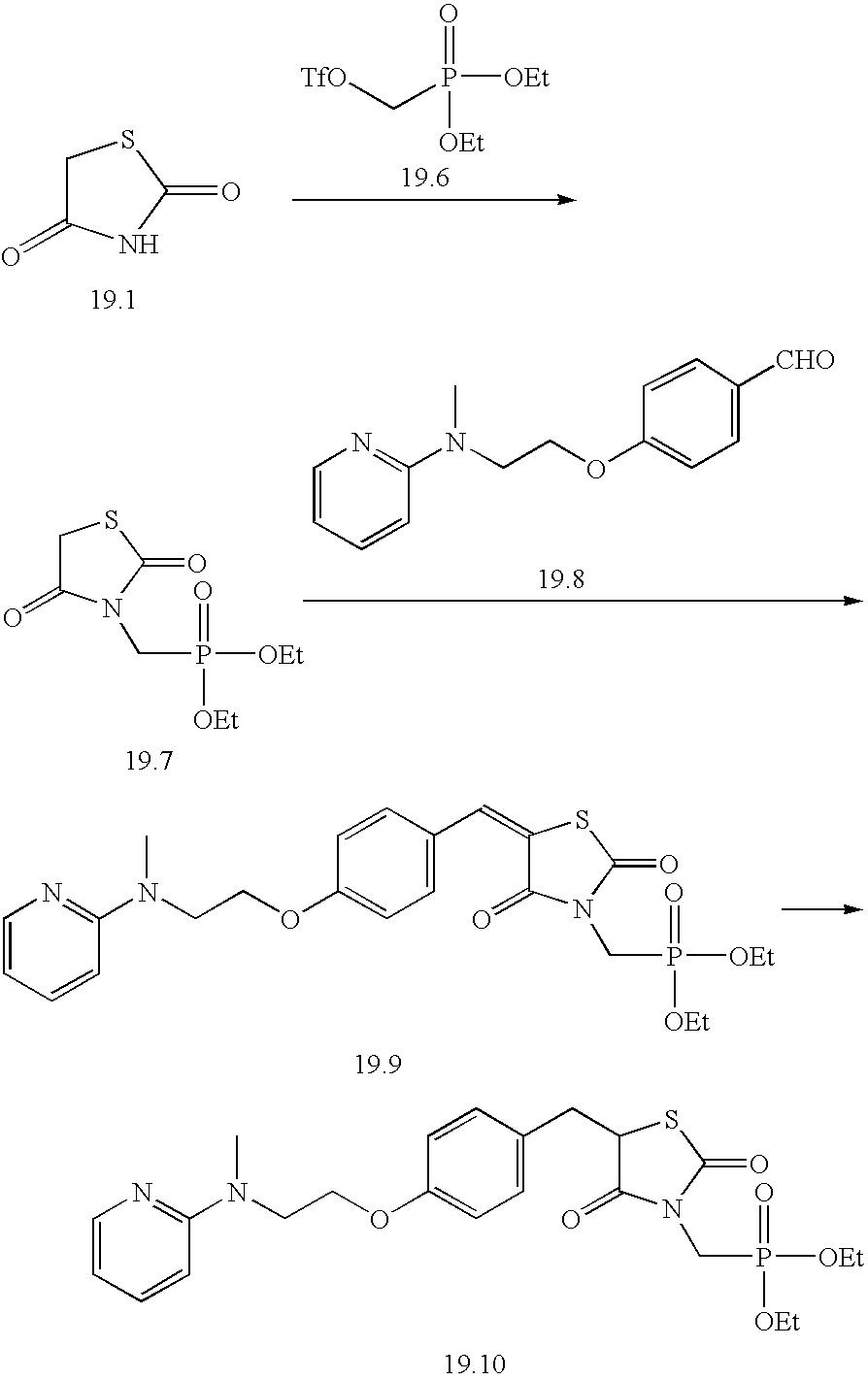 Figure US07407965-20080805-C00212