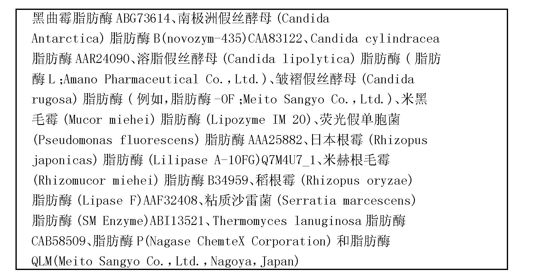 Figure CN101765661BD00531