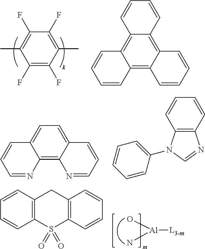 Figure US09450027-20160920-C00009