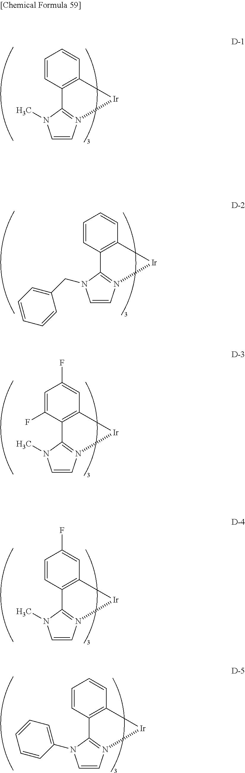 Figure US09935269-20180403-C00065