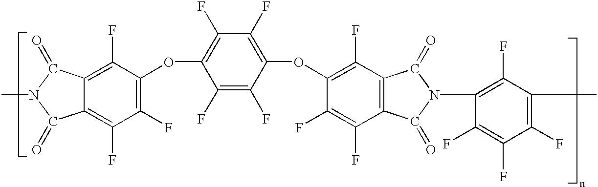 Figure US06414202-20020702-C00009