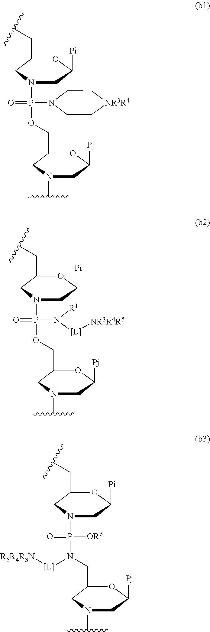 Figure US20110269665A1-20111103-C00002