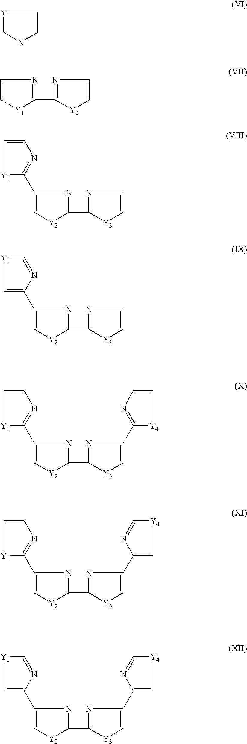 Figure US07550069-20090623-C00005