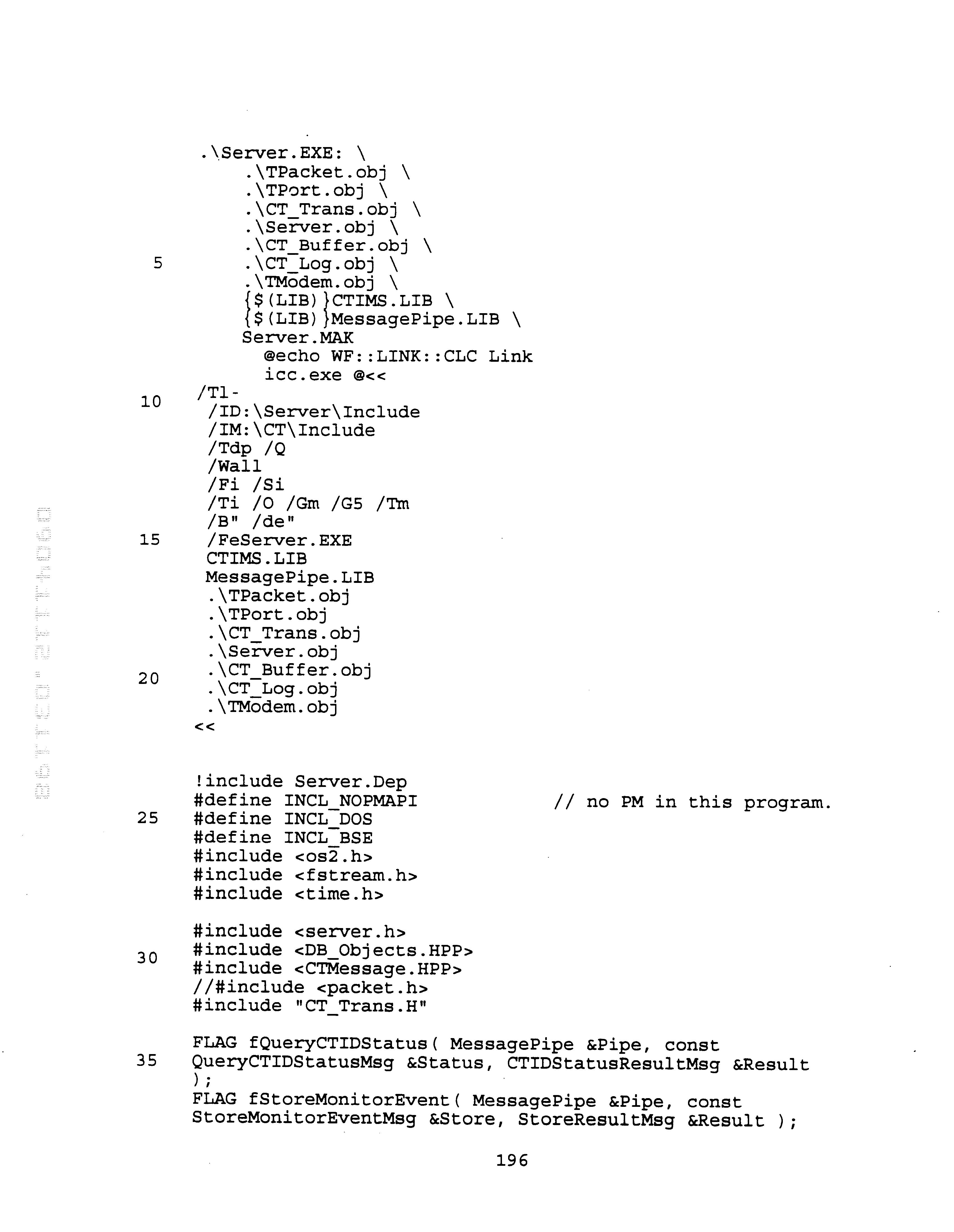 Figure US06507914-20030114-P00156
