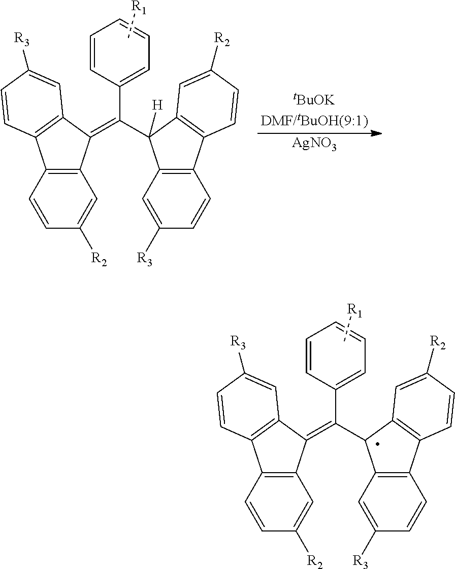 Figure US09935271-20180403-C00011
