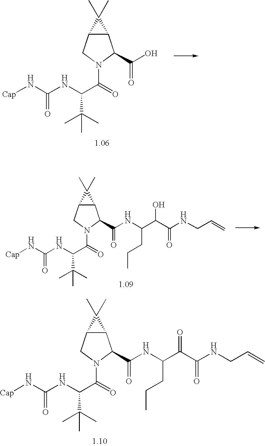 Figure US20060276404A1-20061207-C00137