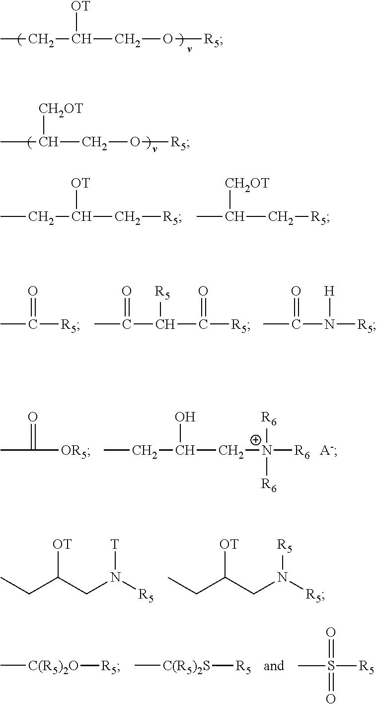 Figure US09650593-20170516-C00013