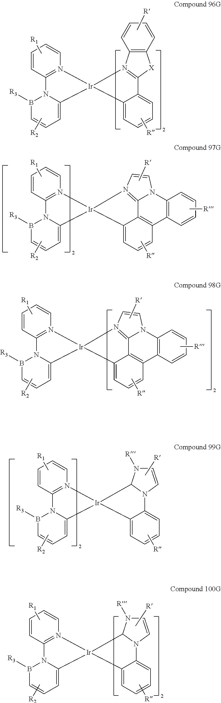 Figure US08586203-20131119-C00116