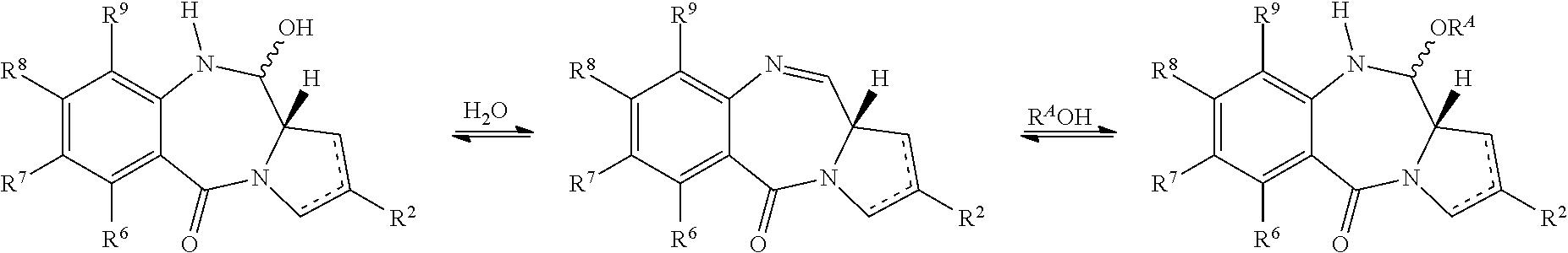 Figure US09956299-20180501-C00012