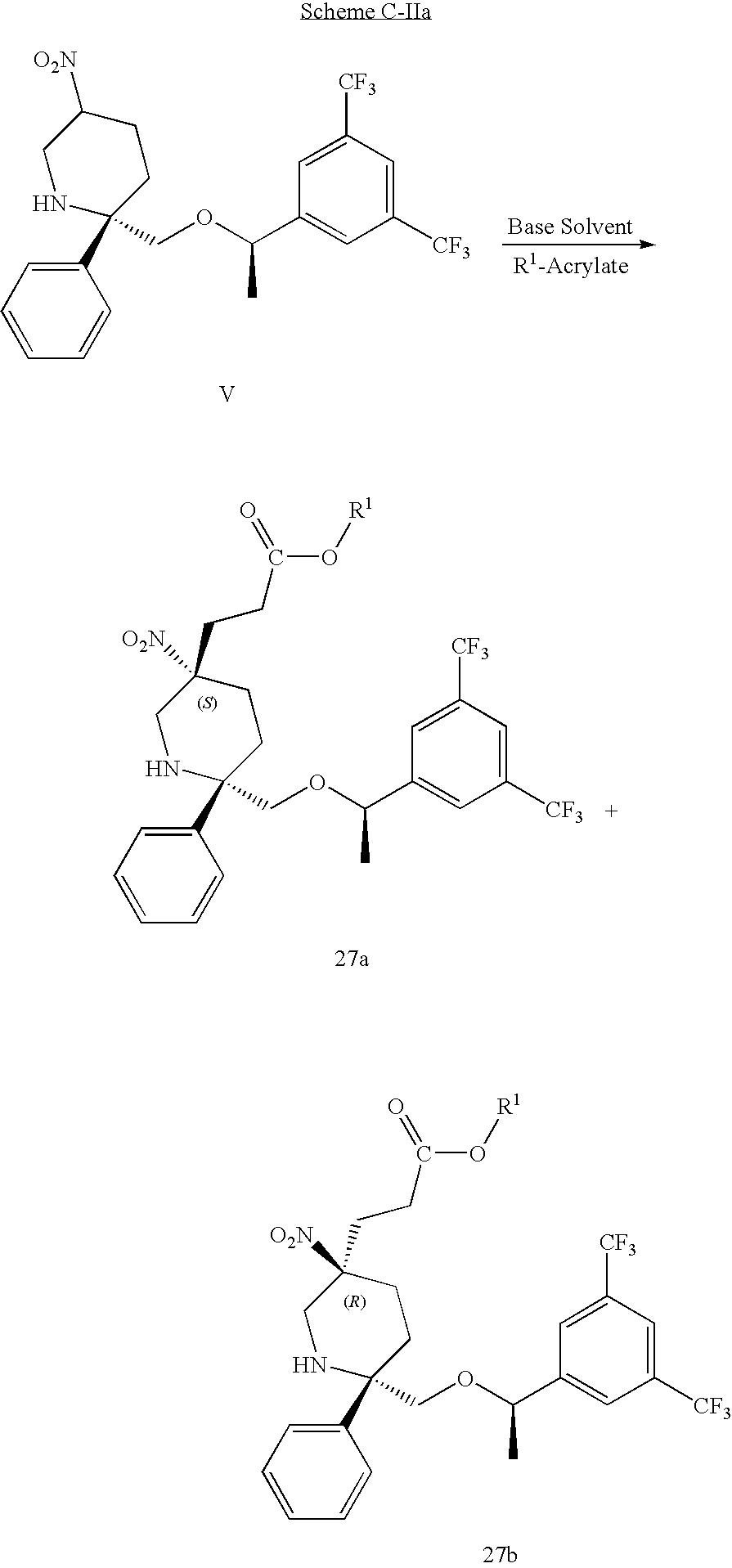 Figure US08552191-20131008-C00020