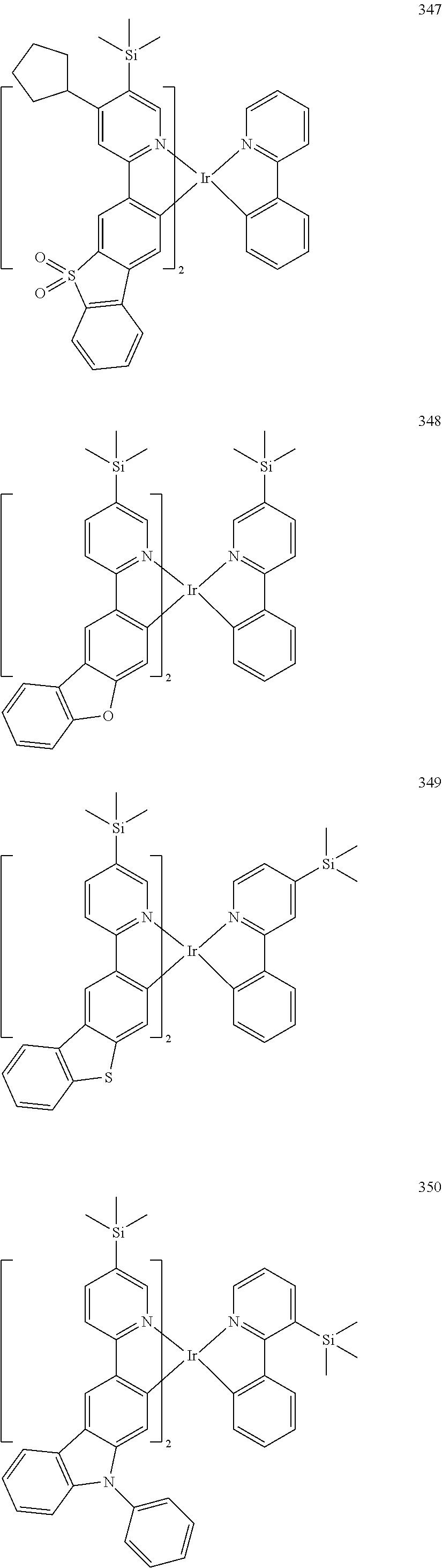 Figure US20160155962A1-20160602-C00167