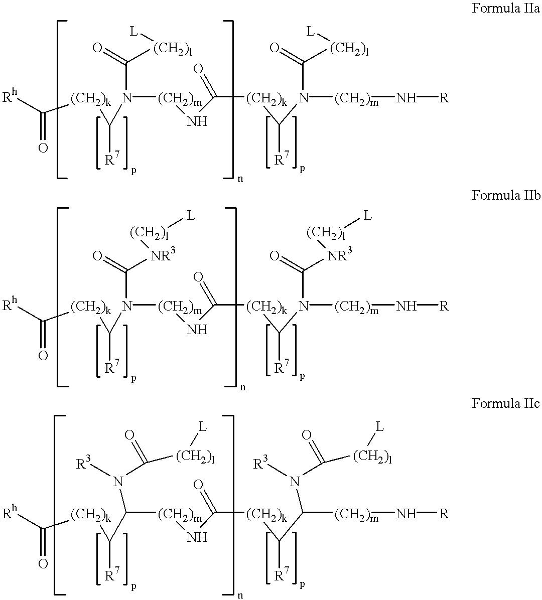 Figure US06225052-20010501-C00003