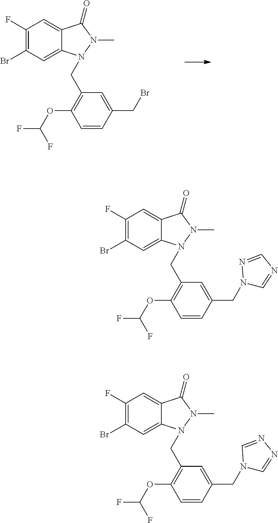 Figure US10160748-20181225-C00070