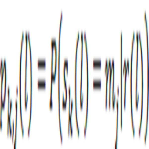 Figure pct00173