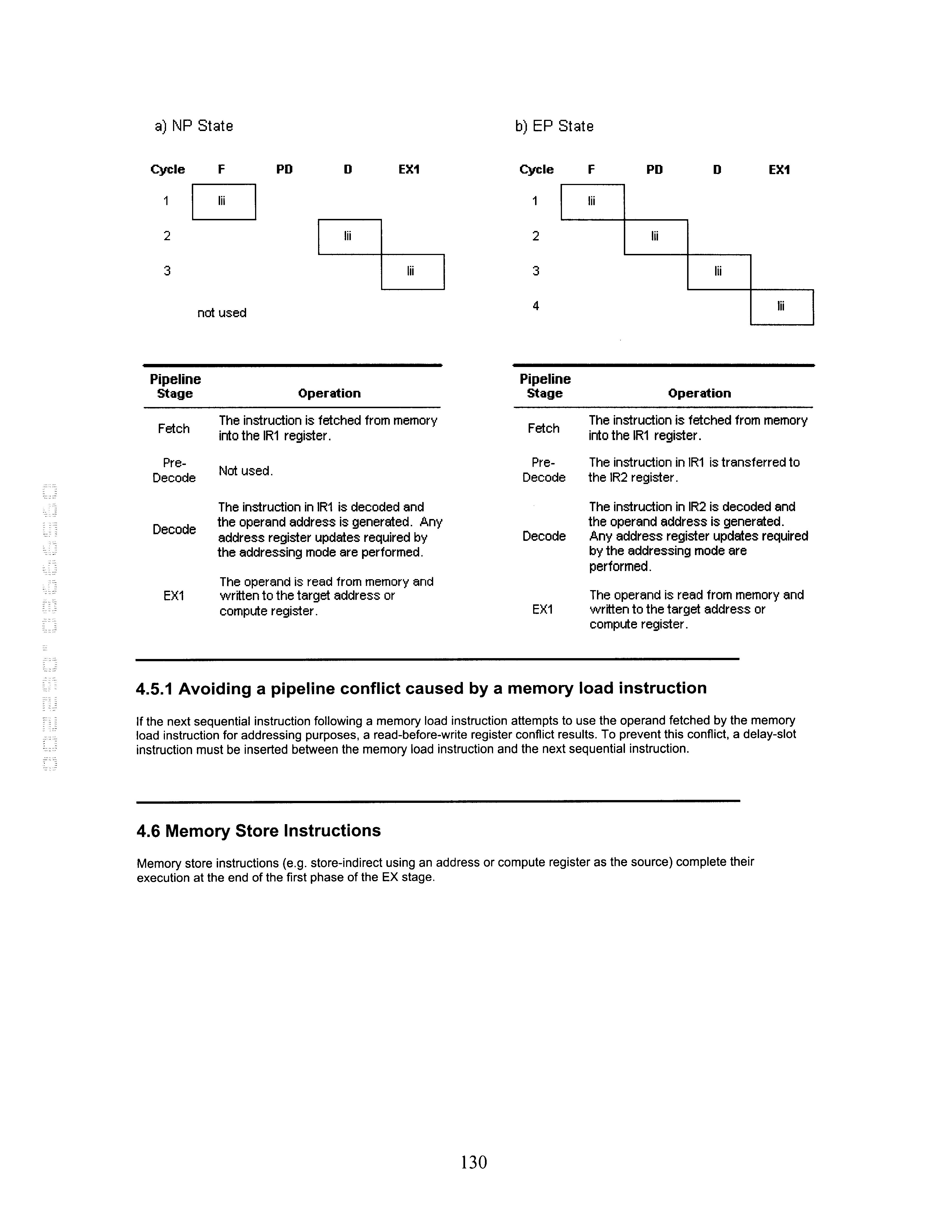 Figure US06748517-20040608-P00116