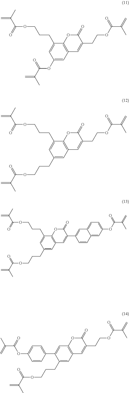 Figure US09279082-20160308-C00324