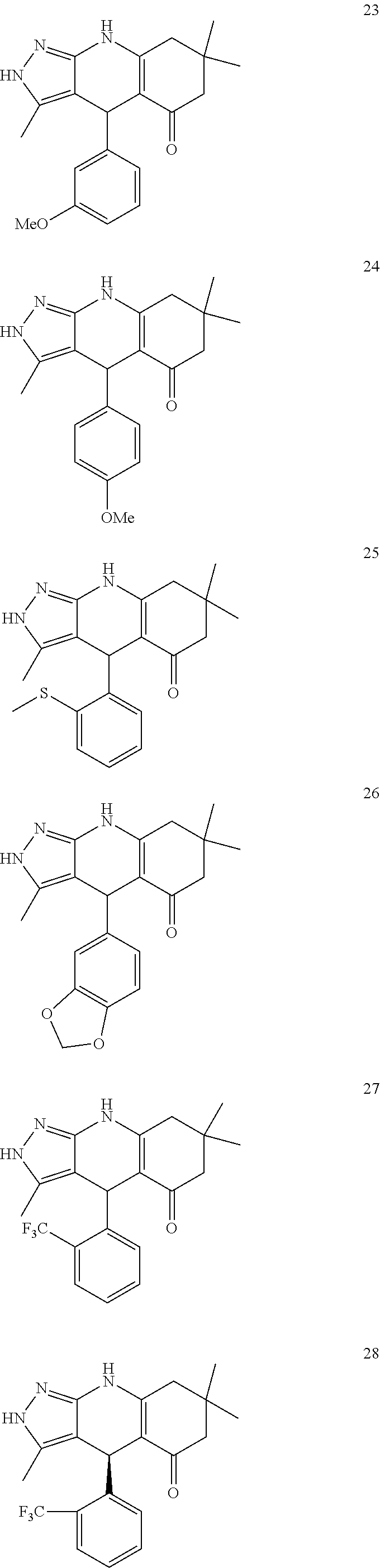 Us9096594b2 Kinase Inhibitors And Methods Of Use Thereof Google Rsk2 Switch Wiring Diagram Figure Us09096594 20150804 C00038