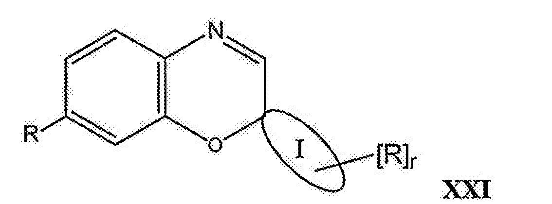 Figure CN105838349AD00281