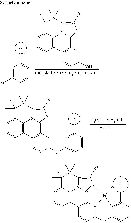 Figure US10301338-20190528-C00120