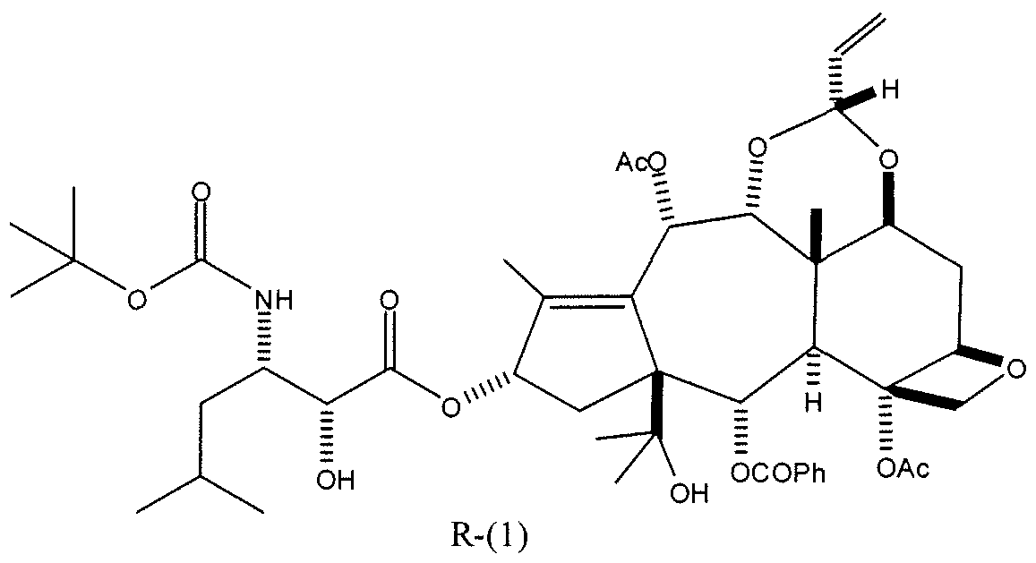 WO2008106621A1 - Taxane analogs for the treatment of brain