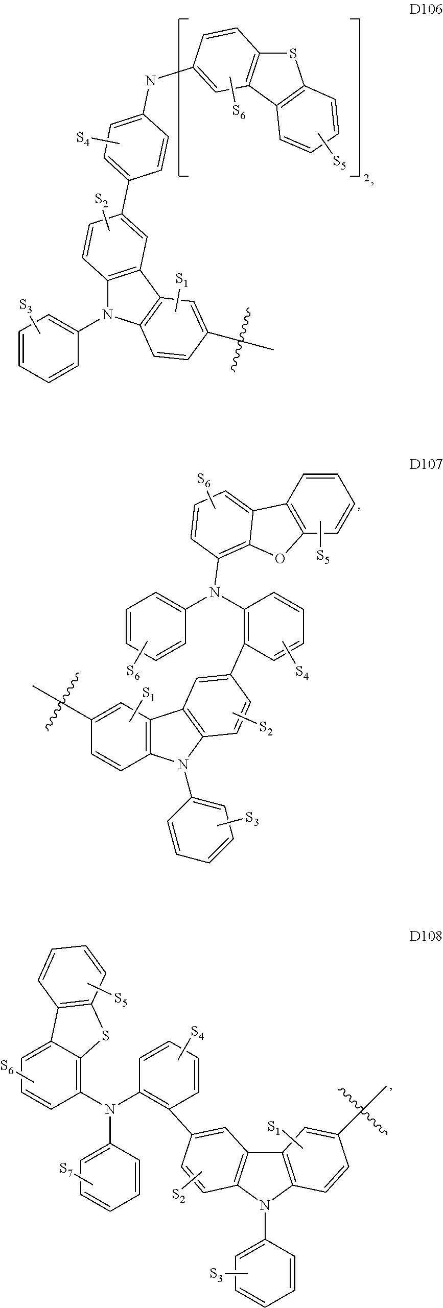 Figure US09324949-20160426-C00348