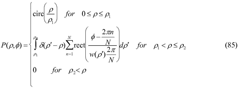 Figure 112011000096113-pct00060
