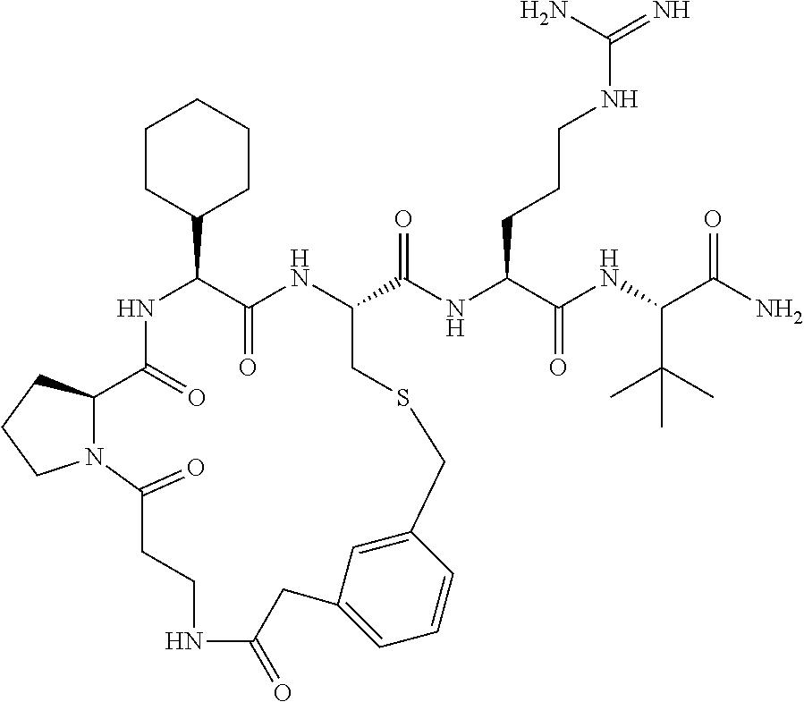 Figure US09644004-20170509-C00035
