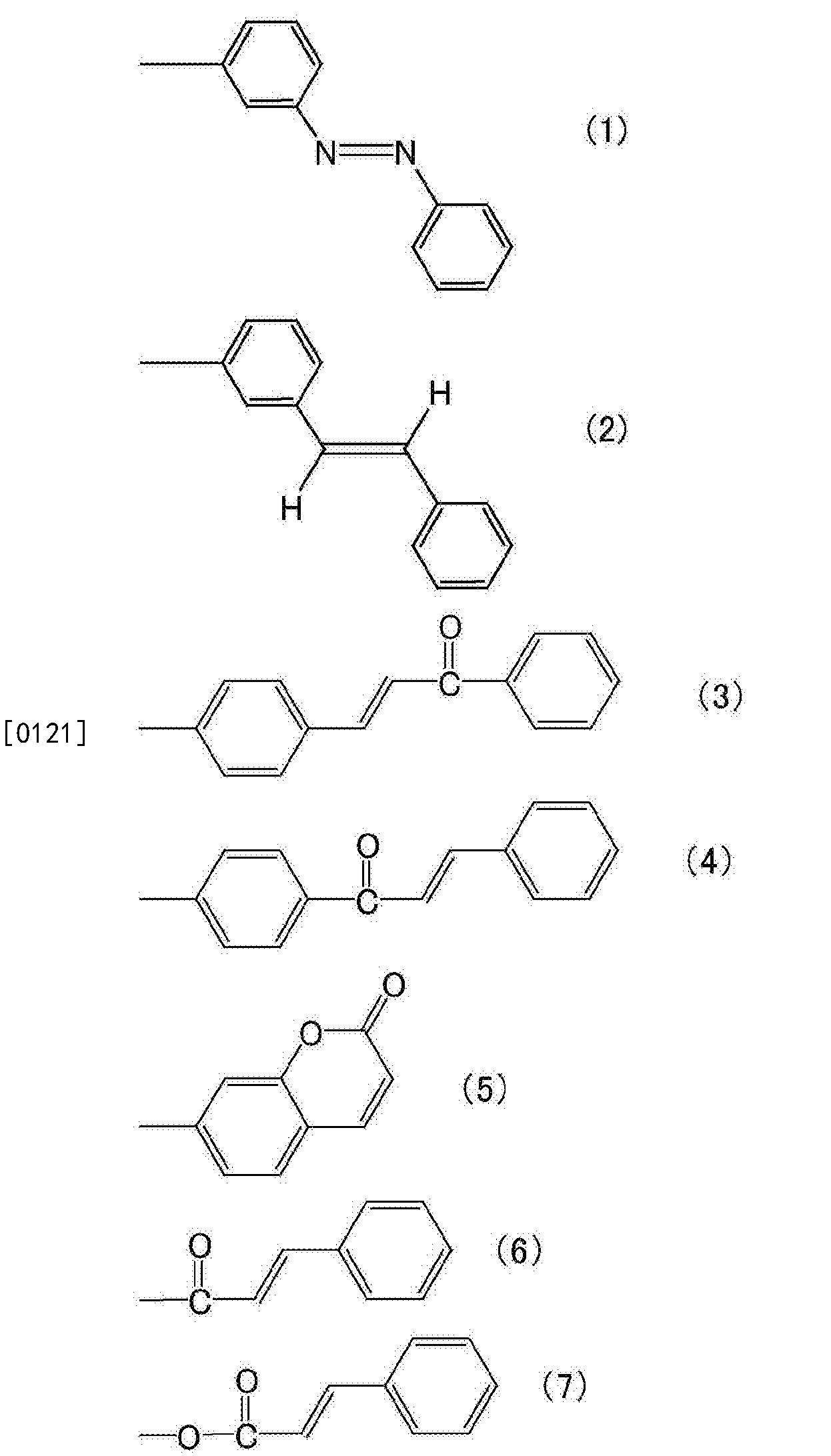 Figure CN103797407BD00141