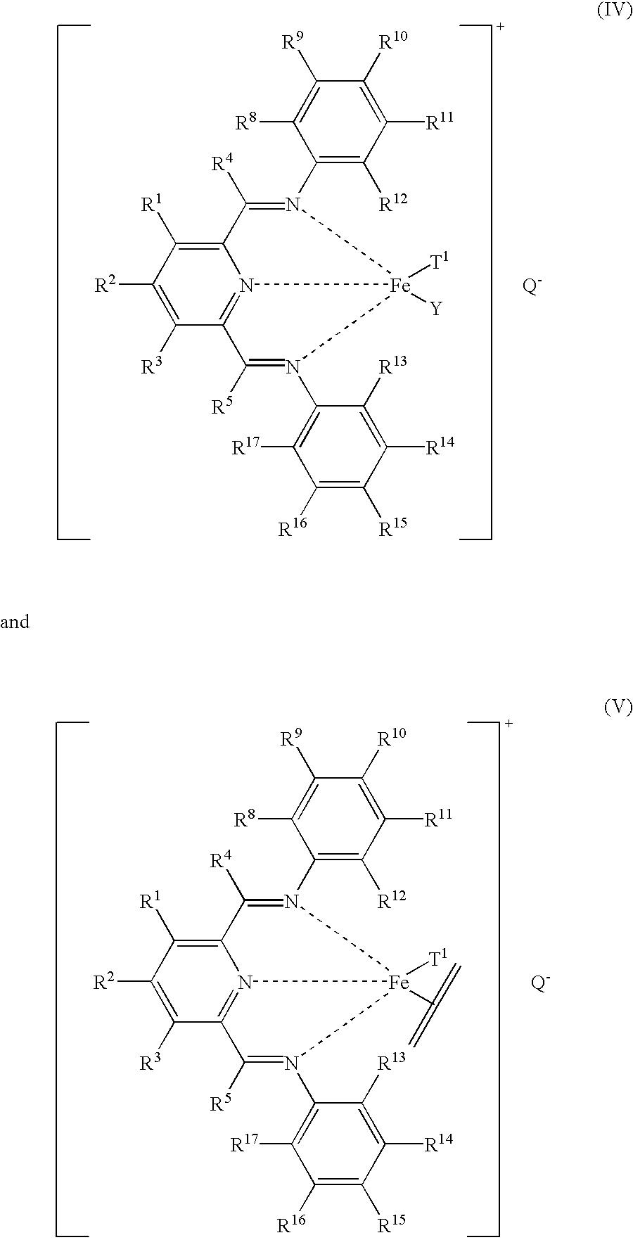 Figure US06489497-20021203-C00012