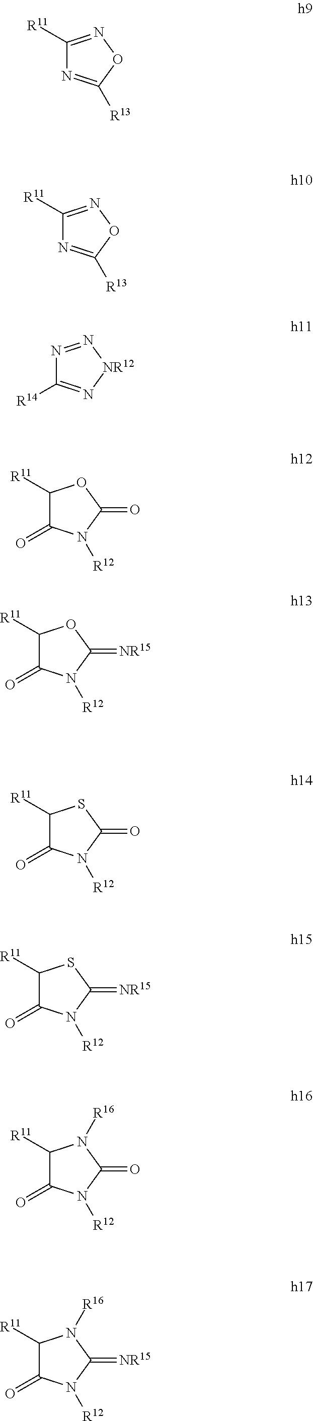 Figure US09169214-20151027-C00003