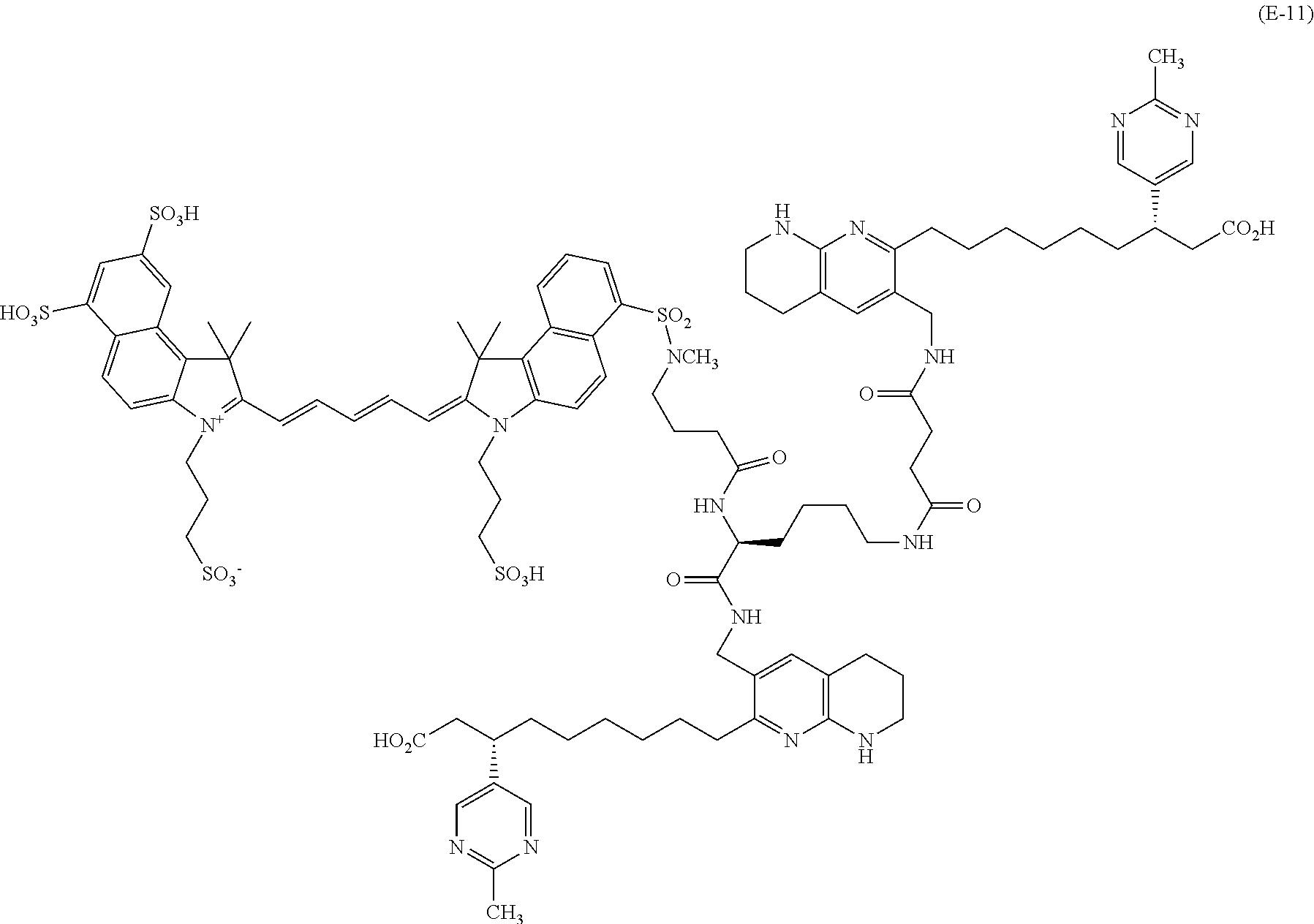 Figure US08685370-20140401-C00040