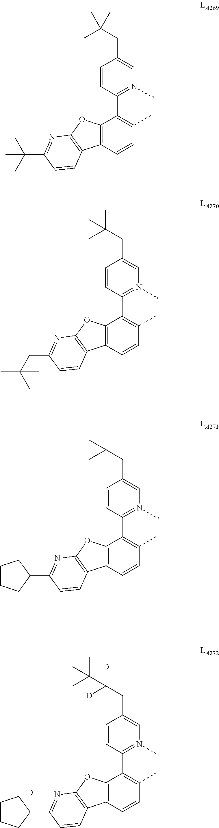Figure US10043987-20180807-C00074