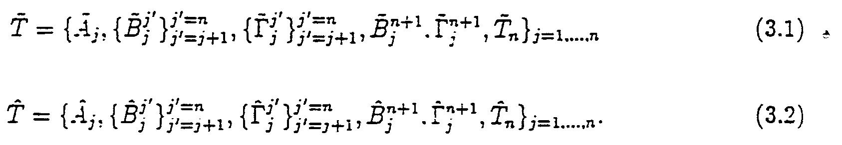 Figure imgf000068_0011