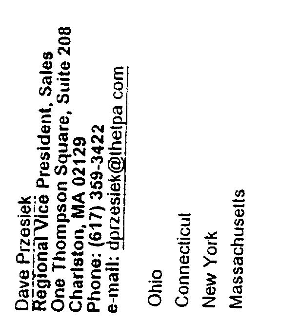 Figure US20020149616A1-20021017-P00198