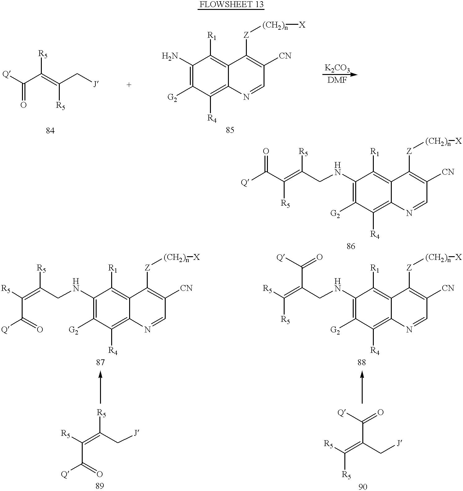 Figure US06288082-20010911-C00037