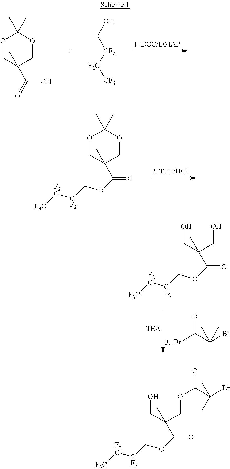 Figure US10259907-20190416-C00015